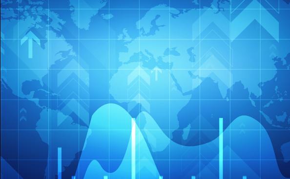 La Russia è un mercato di grande interesse anche oggi. Cosa aspettarsi e come fare per svilupparsi?