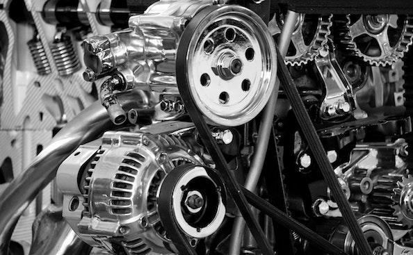 Investire nei mercati automotive in Russia e nei Paesi dell'area CIS conviene