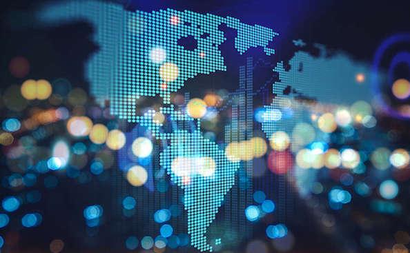 Una serie di raccomandazioni per le aziende che si vogliono rivolgere ai mercati internazionali