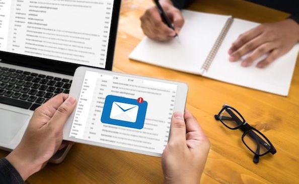 L'E-Mail Marketing è uno strumento efficace per raggiungere i propri obiettivi