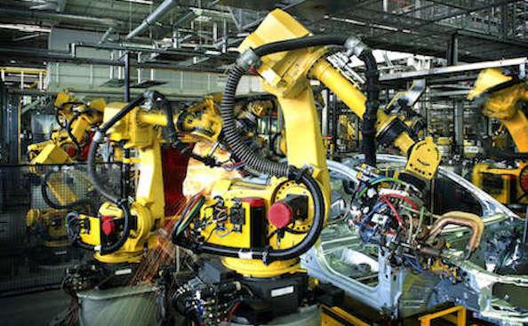 La Russia ed i Paesi dell'area CIS offrono opportunità per l'industria italiana di macchinari ed attrezzature. Bisogna saperle cogliere
