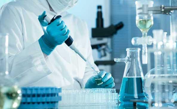 L'industria farmaceutica ha ancora grandi margini di sviluppo in Russia e altri Paesi dell'area: come coglierli?