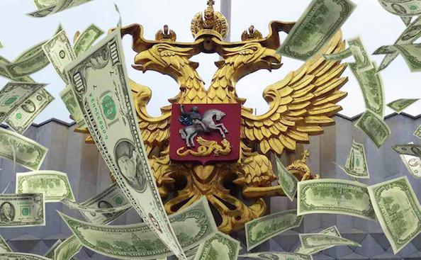 Nonostante la crisi mondiale, la Russia offre importanti opportunità alle imprese italiane. Quali?
