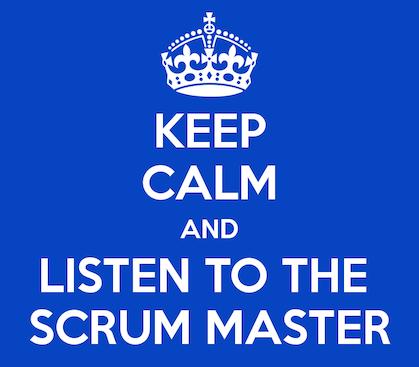 Cosa deve fare uno Scrum Master per essere efficace? Ecco alcune cose che deve saper fare al meglio